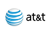 AT&T Global Network Services Czech Republic